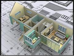 Дизайнер интерьера в Ташкент, дизайн интерьера домов офисе квартира