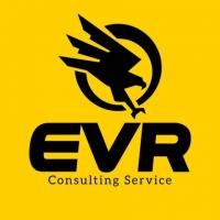 EVR CONSULTING service